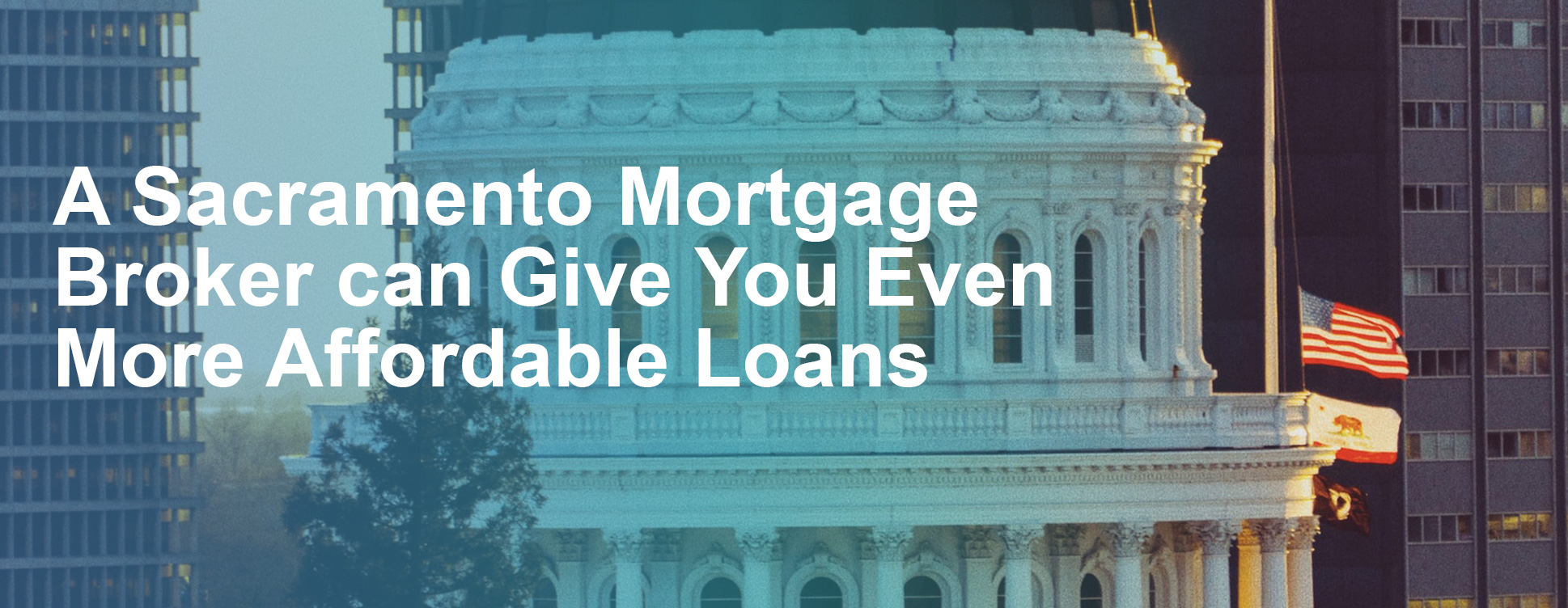 sacramento mortgage broker west coast mortgage group