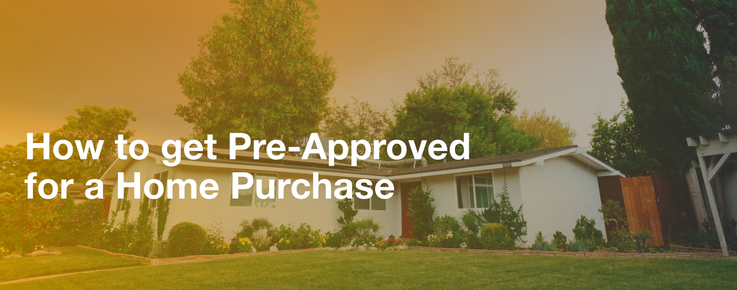 pre approved west coast mortgage group