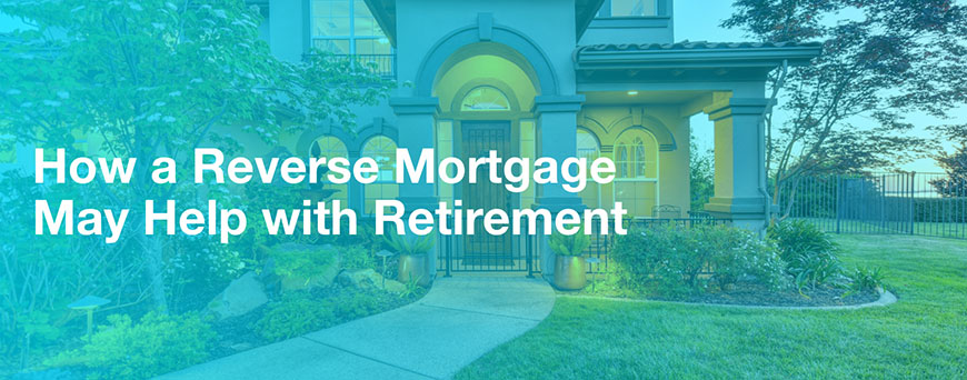 reverse mtg west coast mortgage group