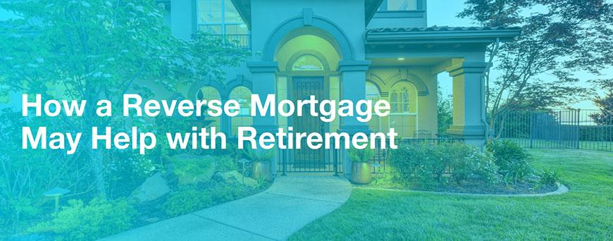 reverse mtg west coast mortgage group