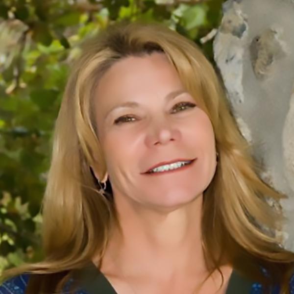 Gail Perlow