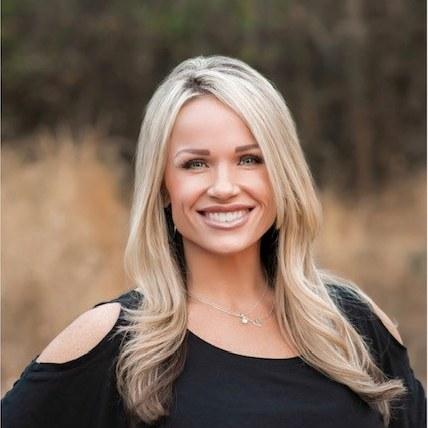 Jen Lauer