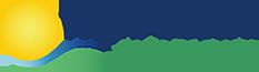 West Coast Mortgage Group Logo